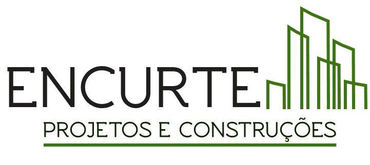Encurte Projetos & Construções